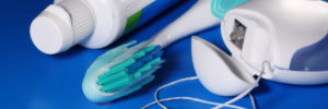 toothbrush-and-toothpaste-and-floss